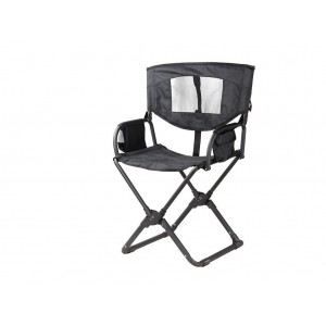 CHAISE DE CAMPING EXPANDER FRONT RUNNER