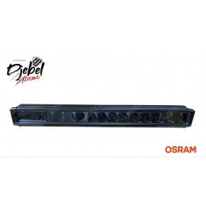 BARRE 15 LED OSRAM 10W 150W DJEBELXtreme