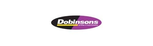 AMORTISSEURS DOBINSONS