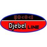 RESSORT DJEBEL-LINE