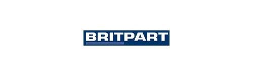 SUSPENSIONS BRITPART
