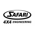 SNORKEL SAFARI & AIRFLOW