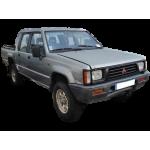 L200 K34 depuis 07/1992 à 12/1996