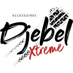 SUSPENSION DJEBELXTREME