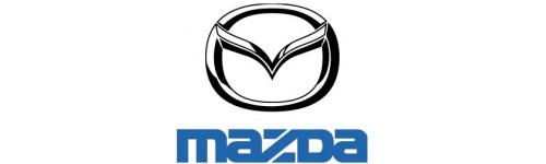 Pièces détachées pour 4x4 Mazda