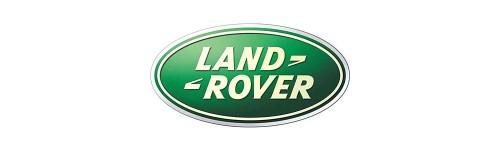 Pièces détachées pour 4x4 Land Rover