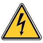 MATERIEL ELECTRIQUE EQUIPEMENT