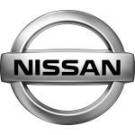 PICK-UP NISSAN