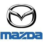 PICK-UP MAZDA BT50
