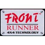 GALERIE FRONT RUNNER ET ACCESSOIRES