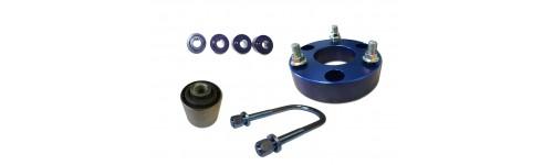 accessoires-suspension