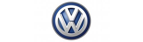 pick-up-volkswagen