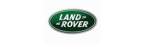 Suspension pour 4x4 LAND ROVER