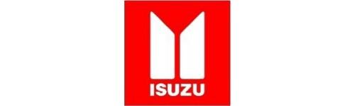 Suspensions pour ISUZU
