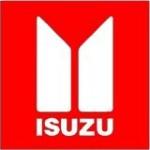 SUSPENSIONS ISUZU