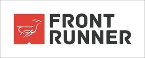 Font runner
